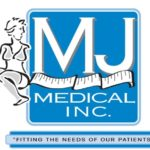 mj-medical-logo
